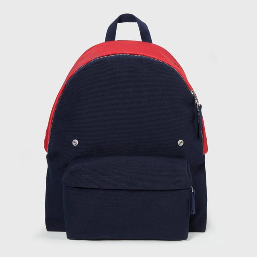 f486098e2a Best backpacks for work
