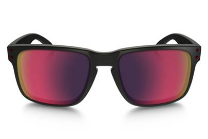 Prizm sunglasses by Oakley