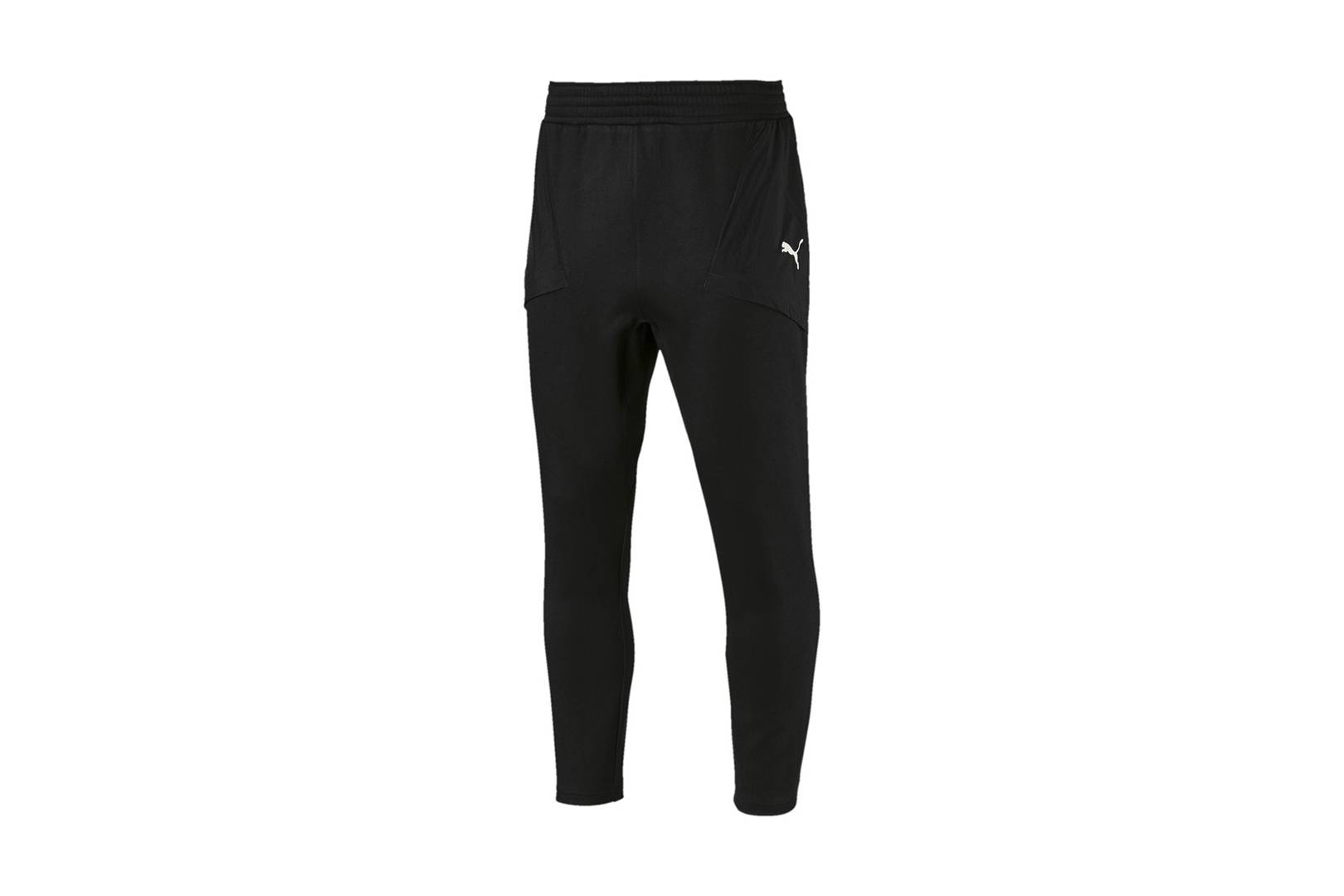 3f558f53b3631 Gym clothes for men: the ultimate kit   British GQ