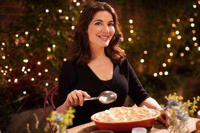 Image result for nigella lawson