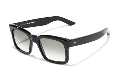 Burton sunglasses by Kirk Originals