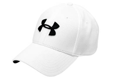Cap by Under Armour