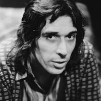 John Cale, member of The Velvet Underground