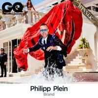 Philipp Plein - Brand