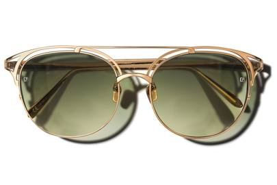 Wish list: Sunglasses