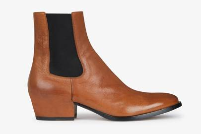 11. The Neo-Cowboy Boots