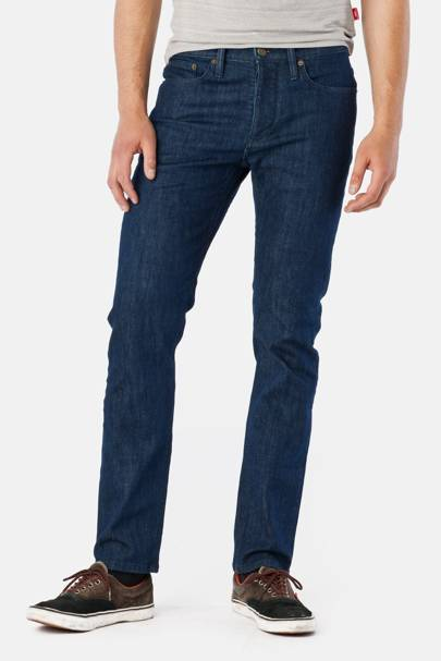 Giro Transfer Jeans