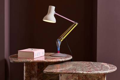 Lamp by Anglepoise & Paul Smith