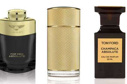 What Is An Absolute Fragrance We Select The Best Mens Absolute
