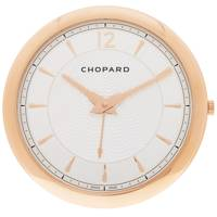 LUC 1860 Alarm Clock by Chopard