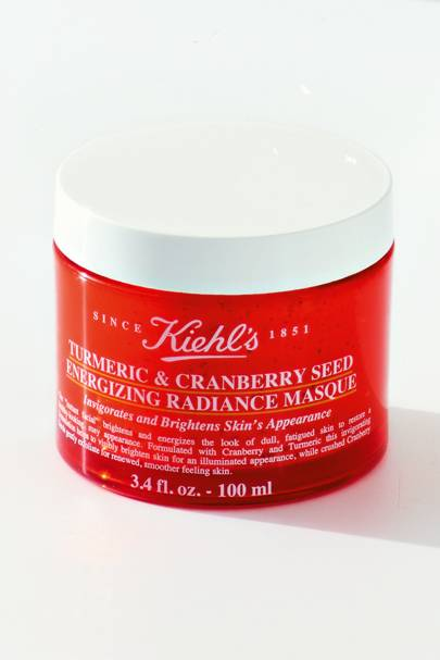 Energizing Radiance Masque by Kiehl's