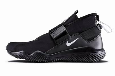 NikeLab ACG.07.KMTR sneakers