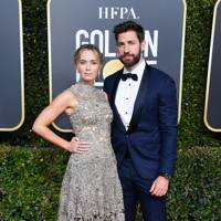 Marrying tradition with modernity at the 76th Annual Golden Globe Awards