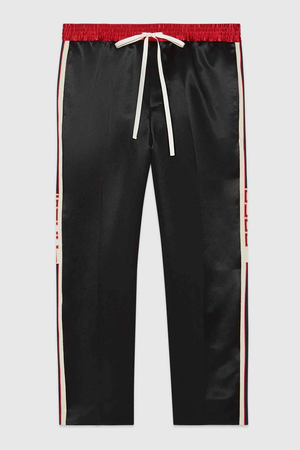 cc29f784d495 The best sweatpants you need to own.