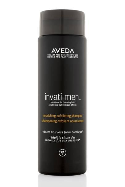 Shampoo by Aveda