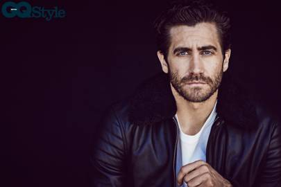 When Jake Gyllenhaal met Tom Ford...   British GQ 3fb29ff2eca5