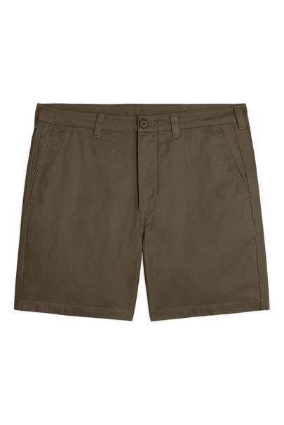 Shorts by Arket