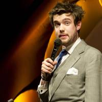The best of Jack Whitehall