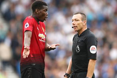 We Need To Talk About Paul Pogba