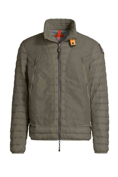 Parajumpers 'Guily' featherweight jacket