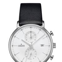 FORM C by Junghans