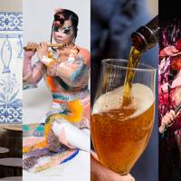 10 coolest things to do in London this week