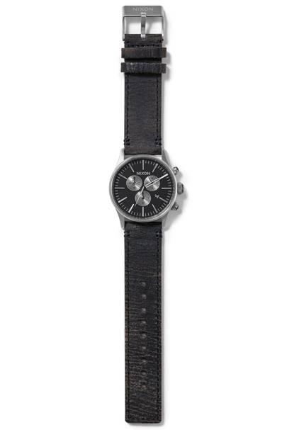 Nixon Rock LTD watch