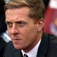 89. Garry Monk (Swansea's saviour)