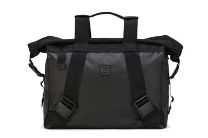 Backpack by Herschel Supply Company