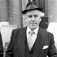 Minder (1979-1994)