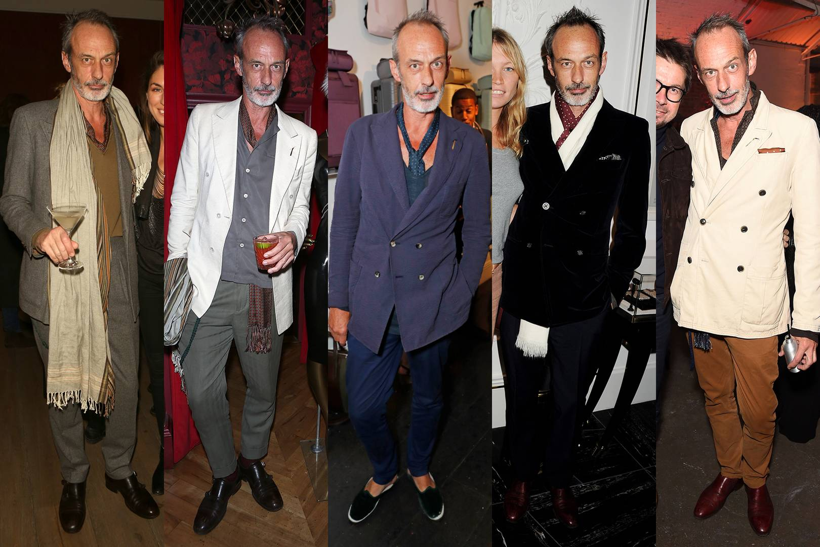 dating tips for men in their fifties style shoes for sale