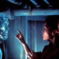 1989: CGI