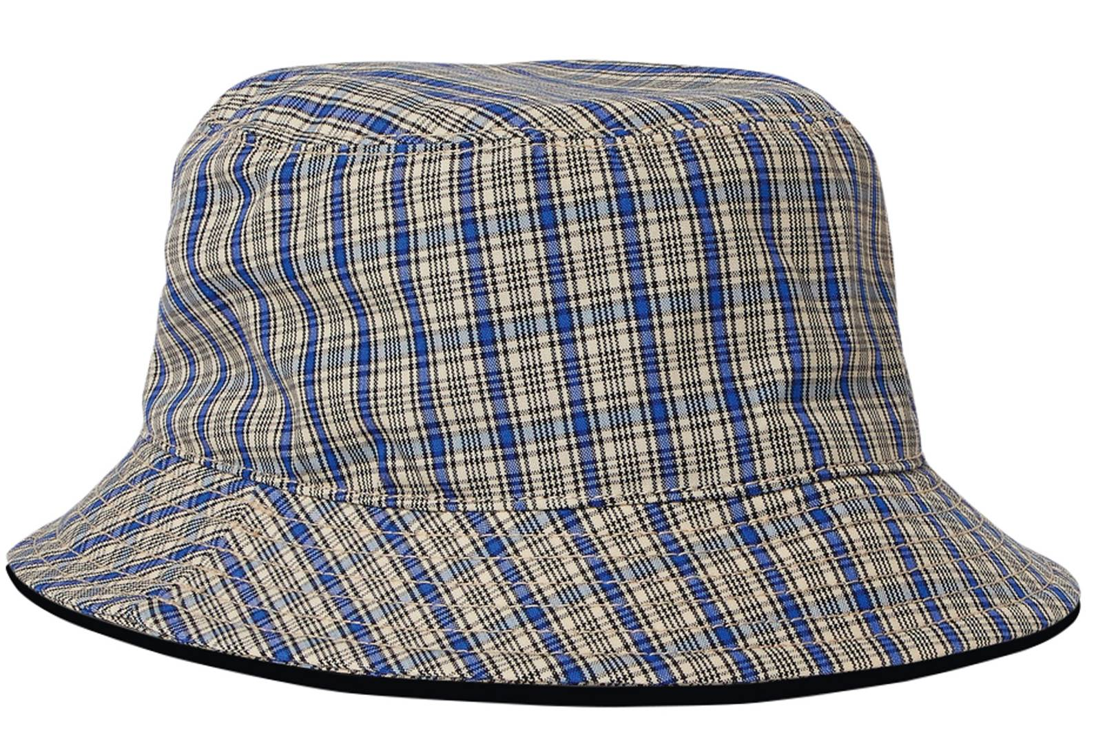 f72b796c45cf7 Bucket hats for men  Get involved with this summer s fashion comeback