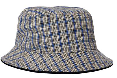 38d35411 Bucket hats for men: Get involved with this summer's fashion ...