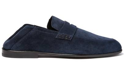 Harrys of London Edward loafers