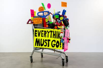 Ongoing: 250th Summer Exhibition at Royal Academy Of Arts