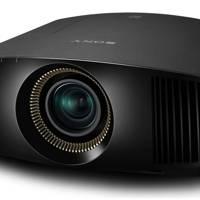 67. 4K projectors