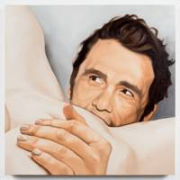 James Franco - '28 Hours'