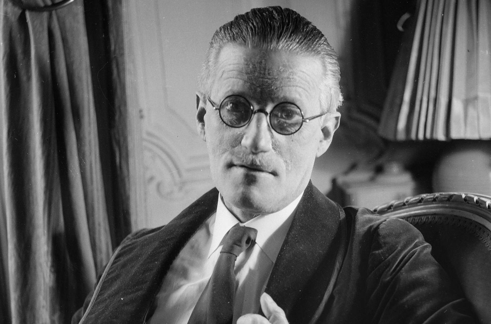happy bloomsday enjoy our ulysses recap like the book but much  happy bloomsday enjoy our ulysses recap like the book but much much shorter british gq