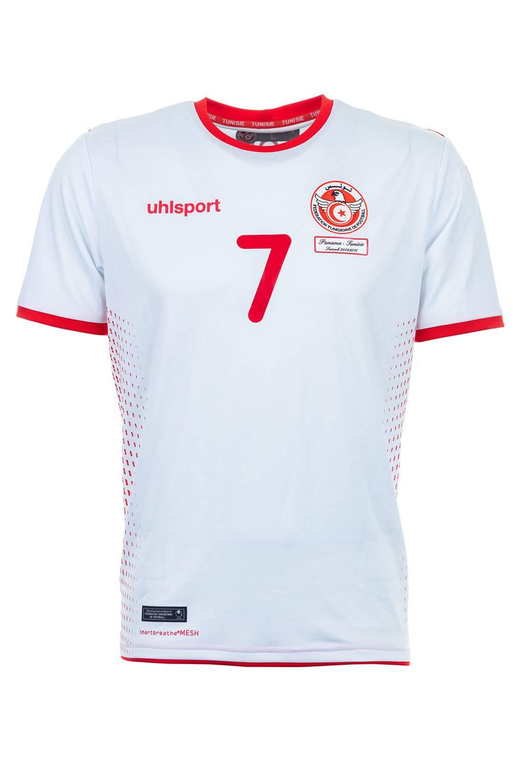 info for 0de10 7087b Germany National Football Team Shirts   Azərbaycan Dillər ...