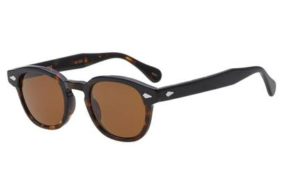 Moscot x END