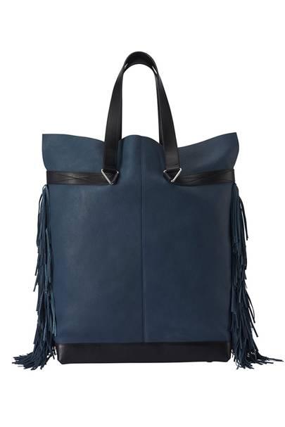 Max V Koenig 'Aquila' bag