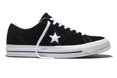 Converse One Star Premium Suede