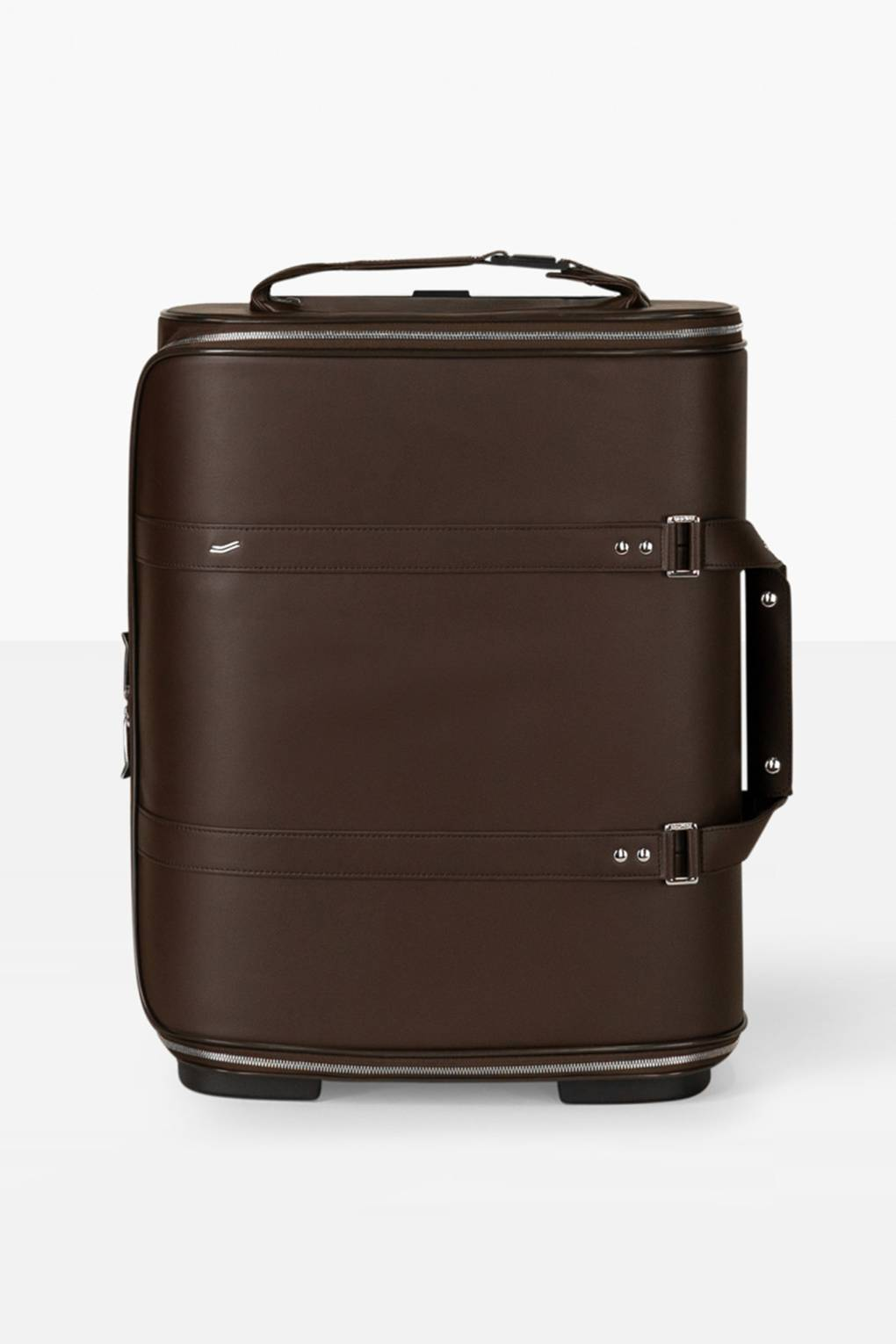9656e68c09da9b Best suitcases and travel bags to jet away with all year-round ...