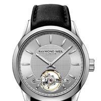 Freelancer Calibre RW1212 watch by Raymond Weil