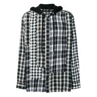 Shirt by Diesel