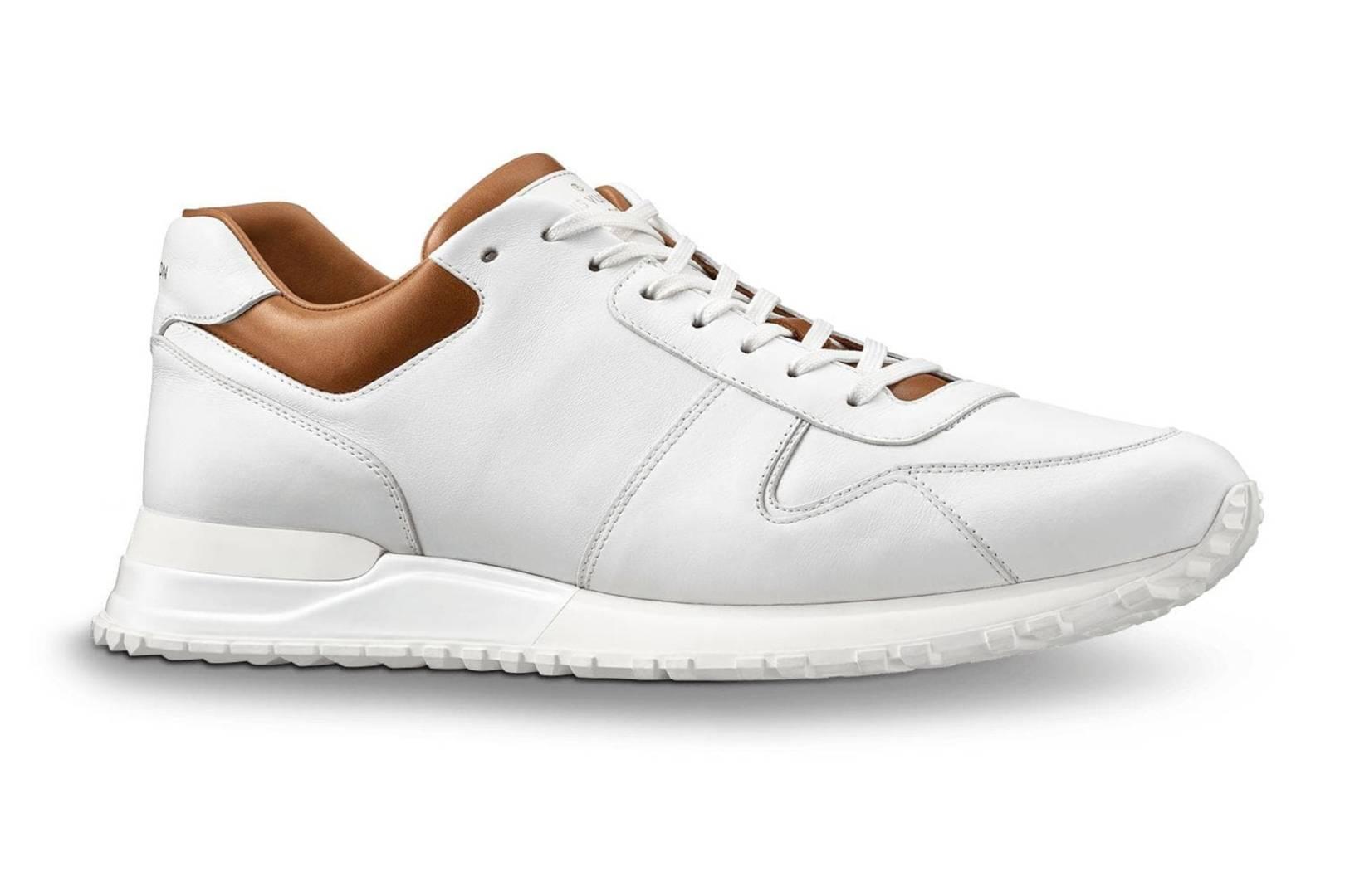 264b32915e3 Mens footwear trends Autumn Winter 2018  Goodbye summer shoes ...