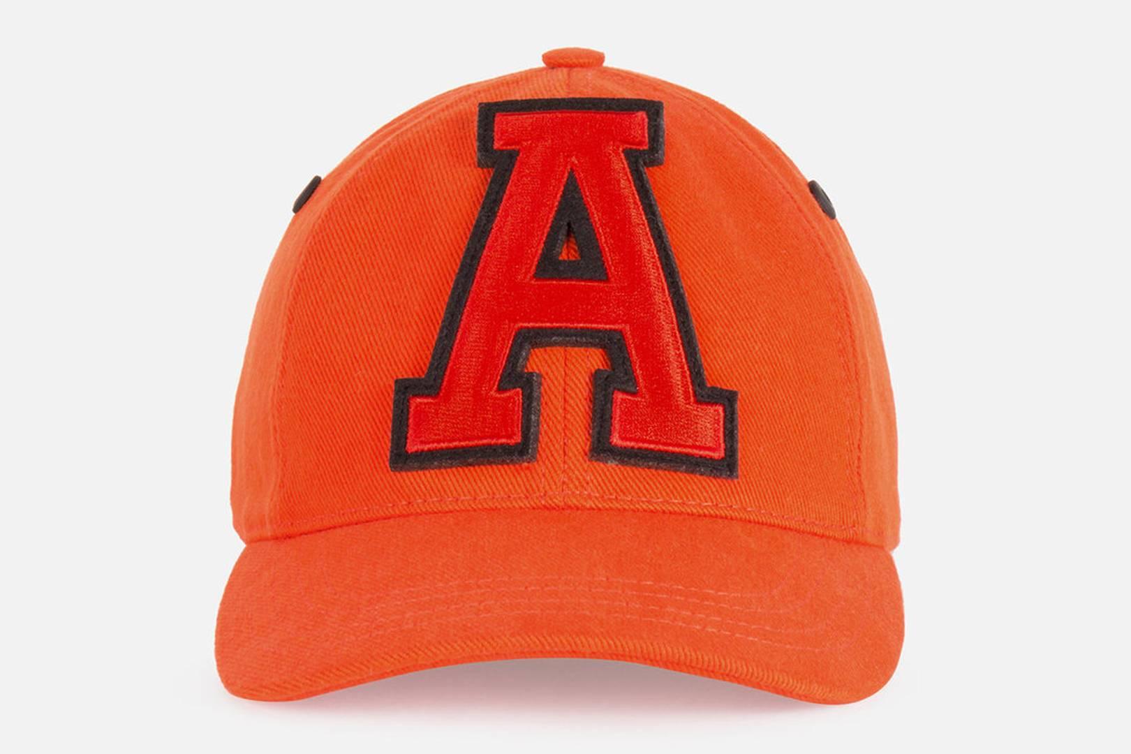 Make baseball caps great again  0943153ffdbb