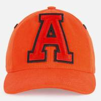 Baseball cap by Ami