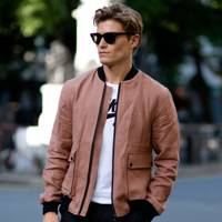 Saturday: Oliver Cheshire